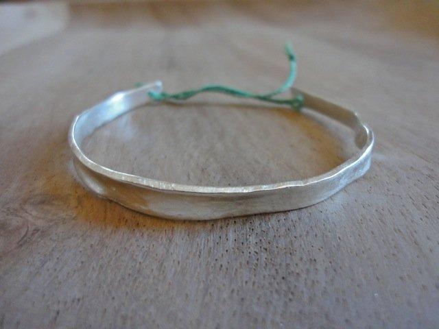 Bracelet-byTT.jpg