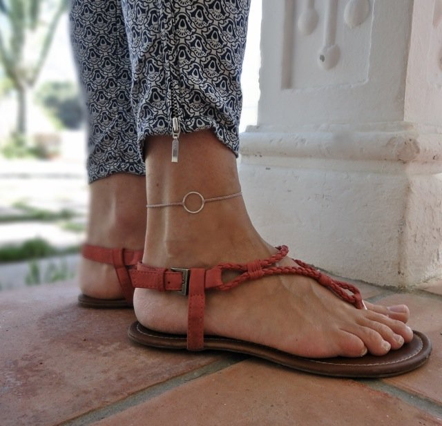 byTT-Ankle