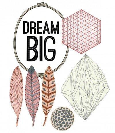 DreamBigTanjaTing.jpg