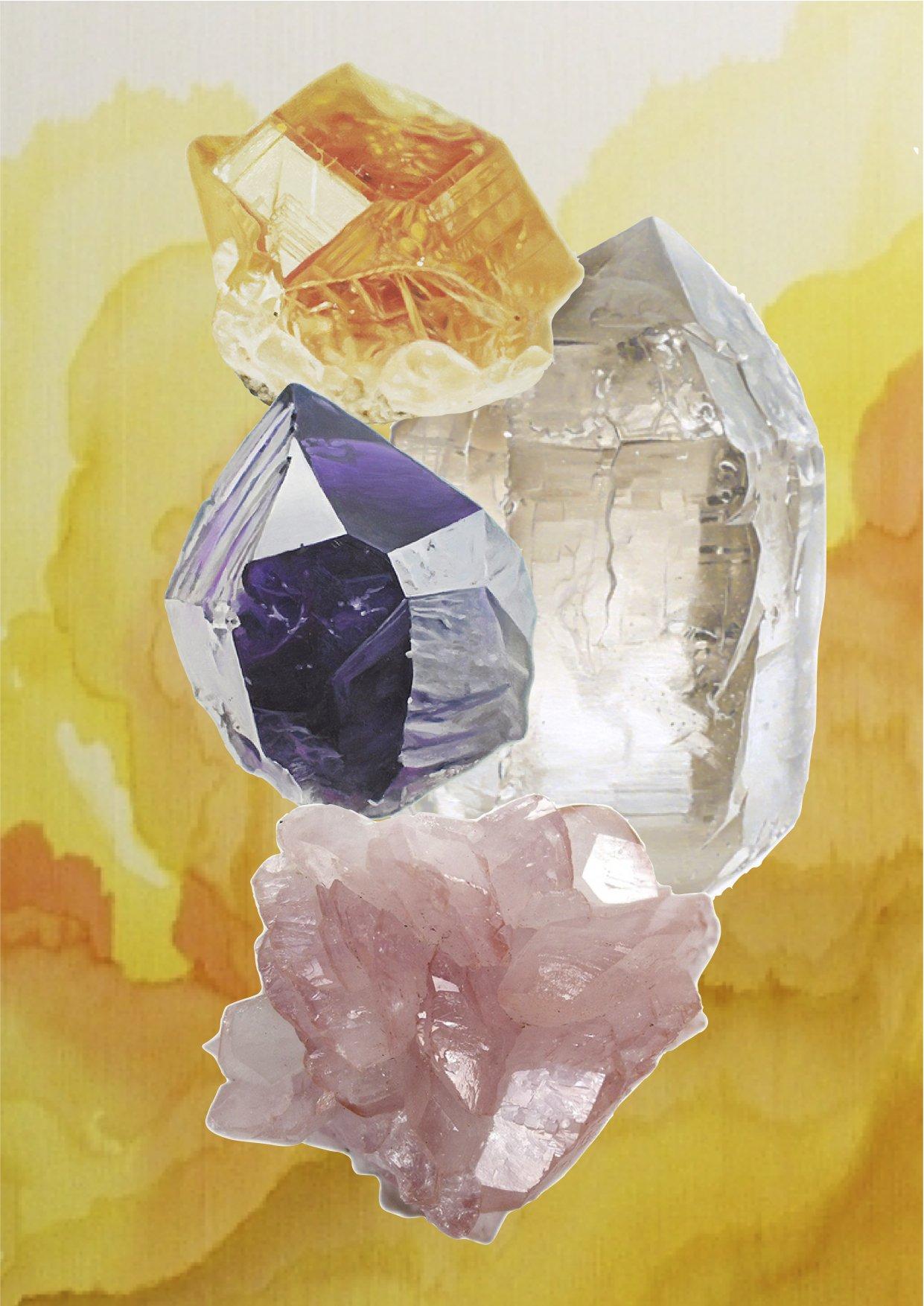 Gemstones-Tanja-Ting.jpg
