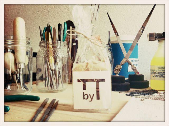 Tanja-Ting-workshop.jpg
