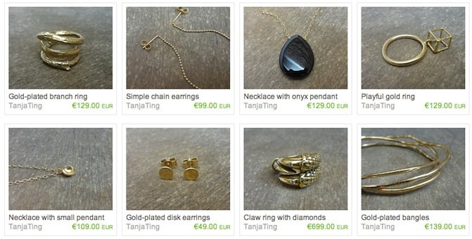 Jewelry by Tanja Ting-byTT-04