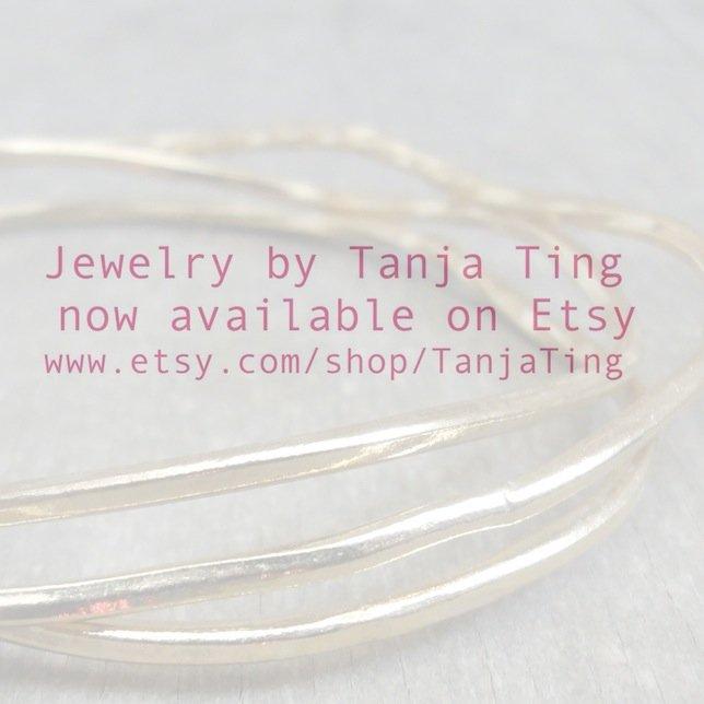 Tanja Ting Etsy shop