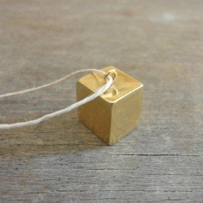 Handmade jewelry by Tanja Ting-0414