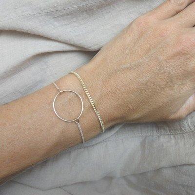 Jewellery by Tanja Ting-225